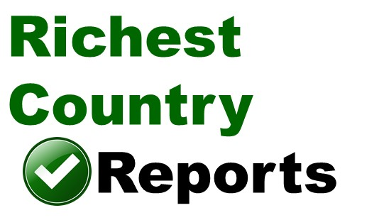 Richest Country Reports